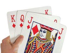 xxl karten (2)