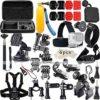actioncam-bundle