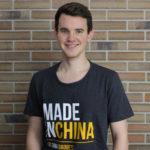 China-Gadgets.de Redakteur Alex