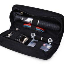 Dresslilly Fahrrad Reparatur Kit