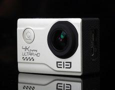 Elephone EleCam Explorer Elite vorgestellt