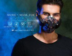 Headset atemschutz (1)