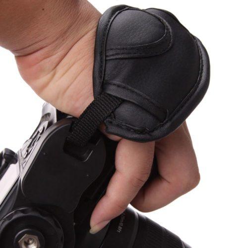Kamera Halterung Handgelenk 01