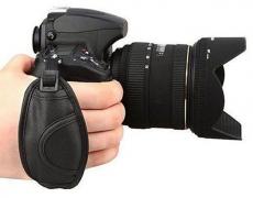 Kamera-Halterung fürs Handgelenk ab 1,12€