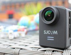SJCAM M20 Actioncam für 82,73€