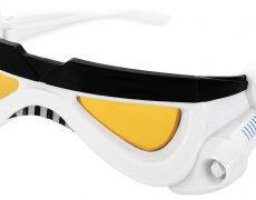 Stormtrooper Brille