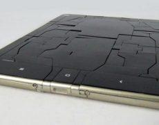 Tablet Transformer 06
