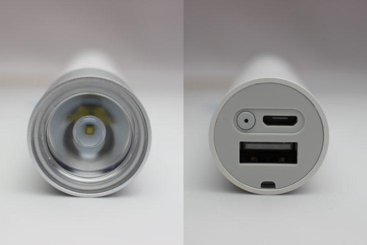 Xiaomi-LED-Taschenlampe-Leuchte