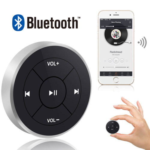 bluetooth-fernbedienung-4
