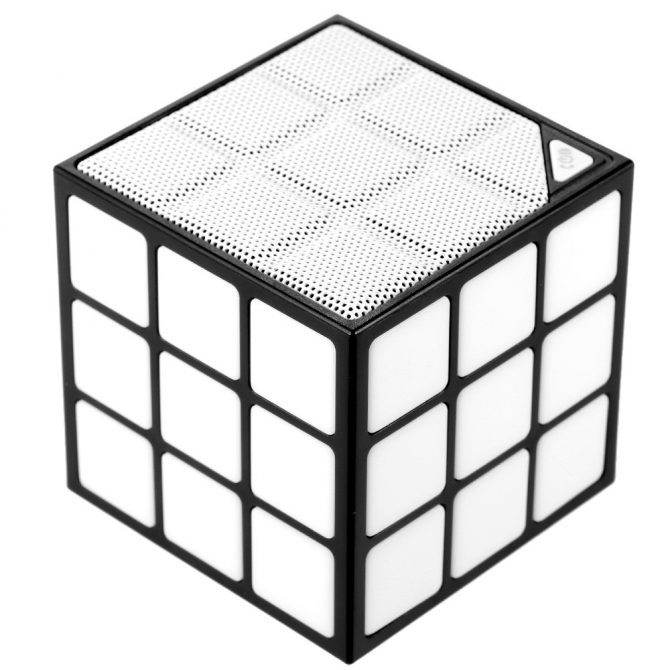 cube speaker (3)