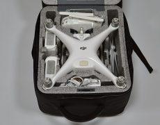 dji-phantom-4-rucksack