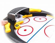 flipper hockey (1)