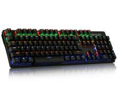gbpower-mechanische-gaming-tastatur