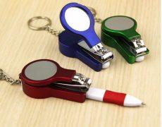 pen keychain