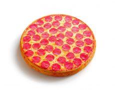 pizzakissen