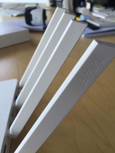 Wifi-Router-Xiaomi