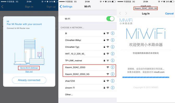 Xiaomi-Wifi-Router-App-Smartphone