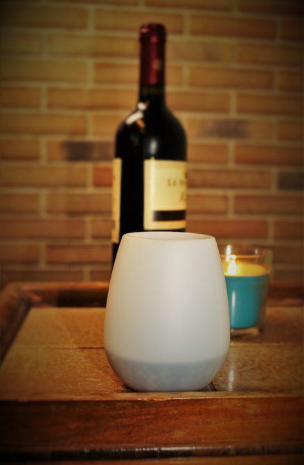 silikon glas (5)