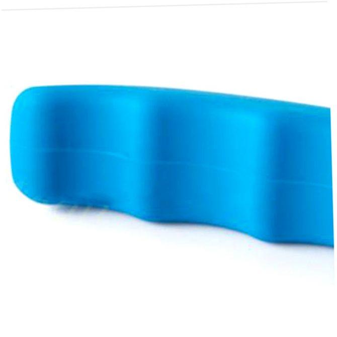 silikon griff (1)