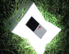 solar licht kissen  (2)