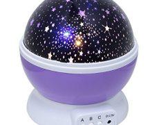 sternen projektor (2)
