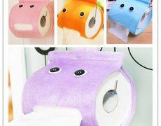 toiletten-monster (1)