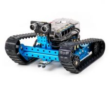 3in1-roboter