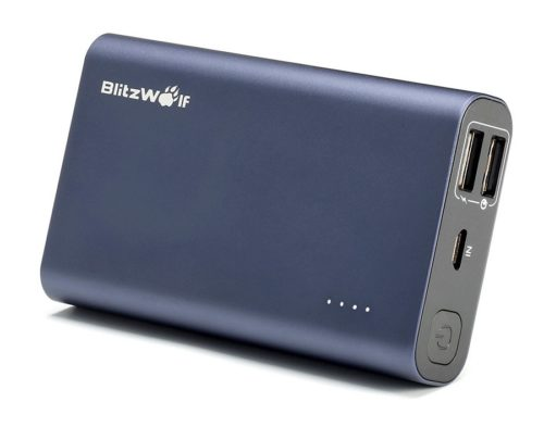 Blitzwolf Powerbank bw-p§