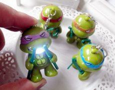 Hero Turtle 01
