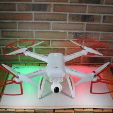 Xiaomi Mi Drohne Quadrocopter