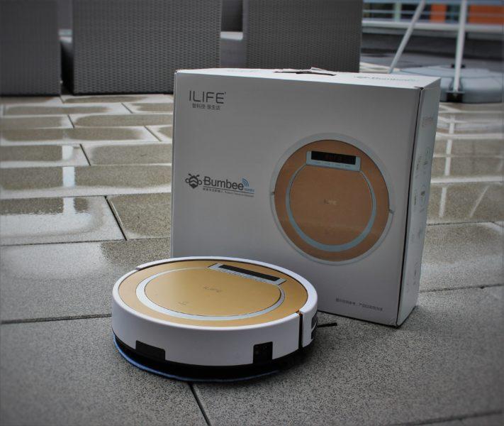 saugroboter im test klarstein cleanhero saugroboter xr510d im test saugroboter im test smarte. Black Bedroom Furniture Sets. Home Design Ideas