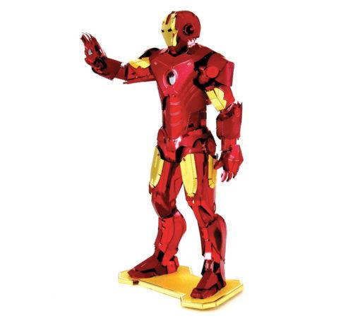 iron man puzzle (1)
