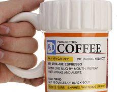 kaffee becher (2)