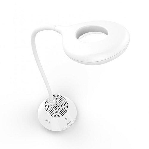 led speaker (3)