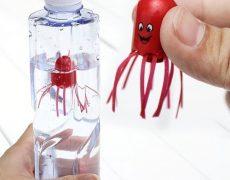 magical jellyfisch (2)