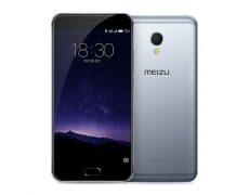Meizu MX6: Neues Smartphone für 270€ offiziell vorgestellt