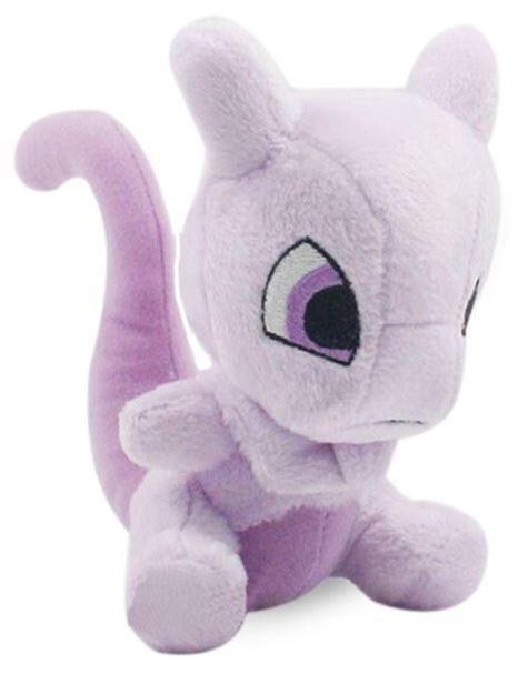 pokemon plüsch (1)