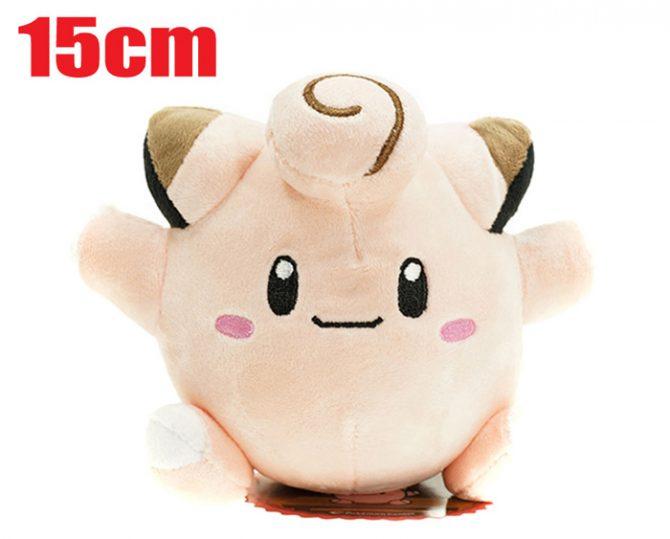 pokemon plüsch (2)
