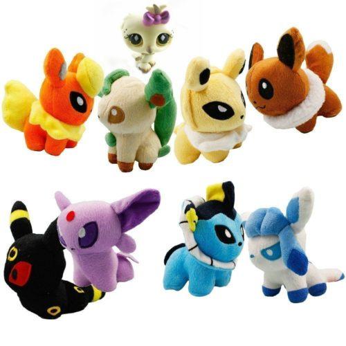 pokemon plüsch (3)