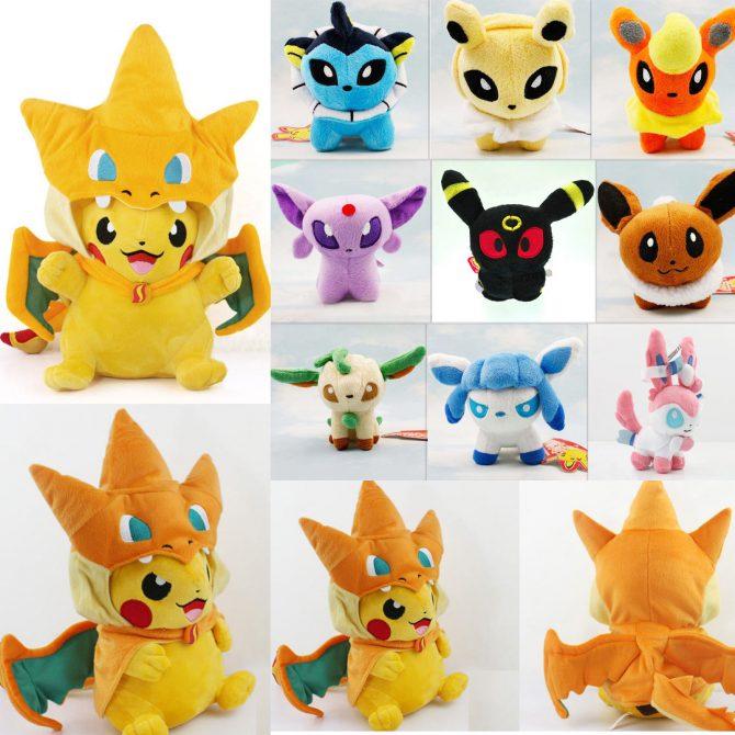 pokemon plüsch (5)