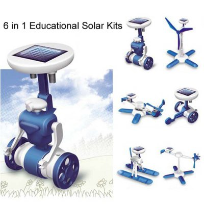 solar roboter (2)