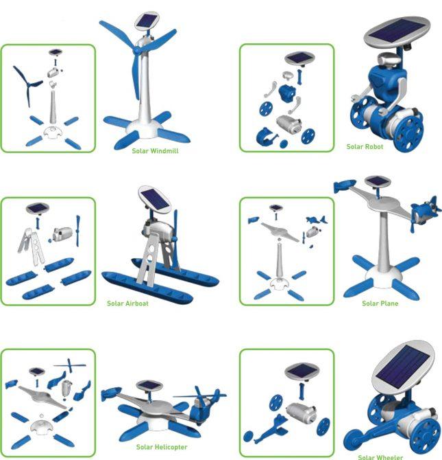 solar roboter (3)