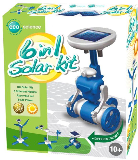 solar roboter (4)