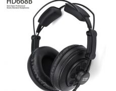 superlux hd668b (5)