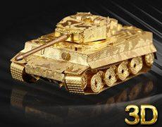tiger tank puzzle (1)