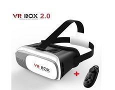 vr-box-2-0-brille