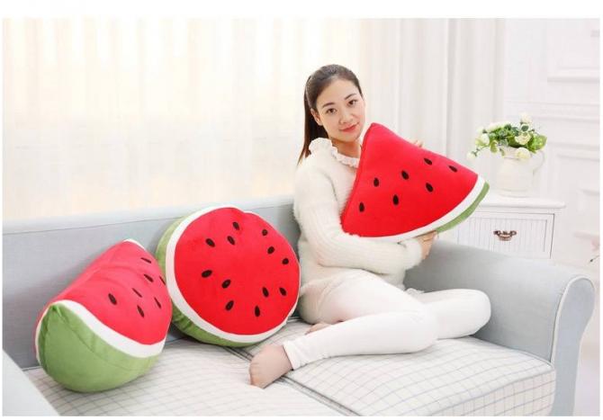 watermelon kissen 2