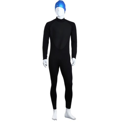 wetsuit (6)