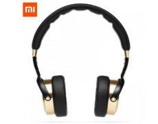 xiaomi-foldable-headphones