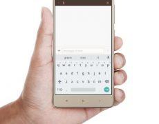 Xiaomi Redmi 3S und Pro ab 109,59€